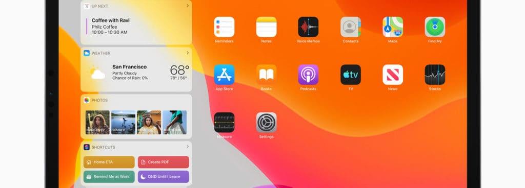 iphone dela bilder till apple tv